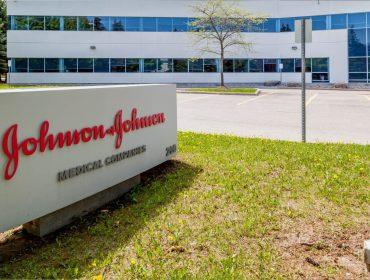 Resultados preliminares de vacina da Johnson & Johnson indicam resposta imune ao coronavírus