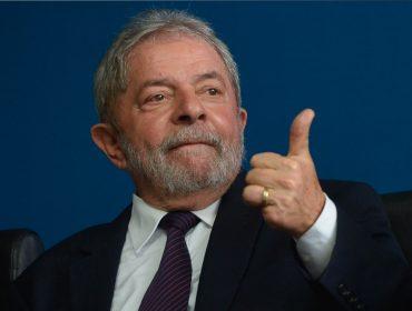 Lula e progressistas devem ser unir contra Russomanno e bolsonarismo em SP