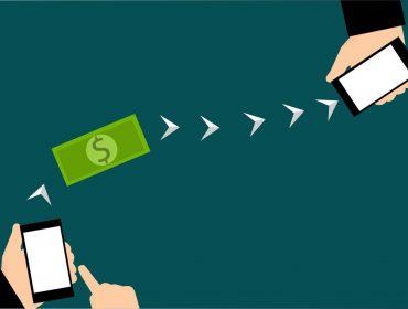 Entenda o que é e quais as vantagens do PIX, o novo sistema de pagamentos do Banco Central