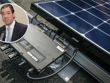 Brasil sai na frente na utilização de energia 100% renovável em parceria com a Tesla. Aos detalhes!