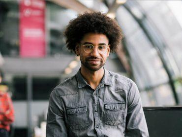 Magalu, Bayer e EY: empresas lançam programas para incentivar diversidade em postos de liderança