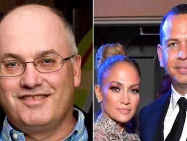 Novela sobre a compra do NY Mets termina com saída de J-Lo e A-Rod e entrada de 'lenda' de Wall Street