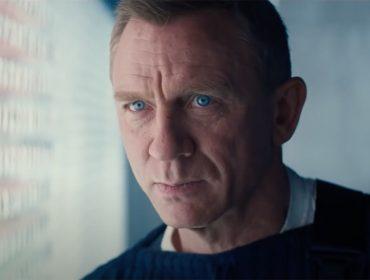 Todos os lugares que queremos visitar e serviram de cenário para o no novo filme de James Bond