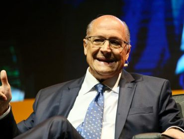 Por onde anda Geraldo Alckmin? Afastado dos holofotes, ex-governador vai declarar apoio à candidatura de Bruno Covas nas eleições municipais