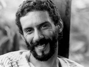 No dia em que Gonzaguinha faria 75 anos, Glamurama entrega qual artista brasileiro que mais interpretou suas músicas