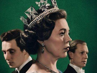Estreia de Diana e Margareth Thacther são os pontos-chave da quarta temporada de 'The Crown'. Confira mais curiosidades aqui!