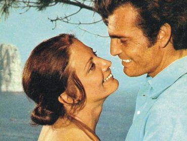 Glória Menezes e Tarcísio Meira fizeram história na Globo e formaram 18 pares românticos. Sabe quem mais repetiu esse tipo de parceria na TV?