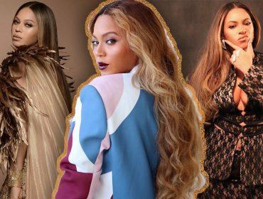 No aniversário da diva das divas Beyoncé, relembre 3 vezes em que ela provou ser… de carne e osso!