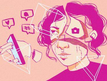 Defender causas e se engajar nas redes sociais hoje em dia é quase uma obrigação, mas o tribunal da internet não perdoa. Então, como postar?