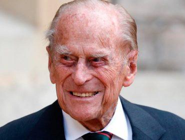 Aos 99 anos e com a saúde bastante frágil, príncipe Philip culpa Meghan Markle por afastar Harry da família