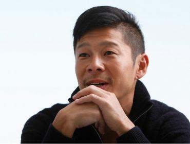 Bilionário japonês confessa no Twitter que perdeu mais de R$ 200 mi 'brincando' de operador de ações
