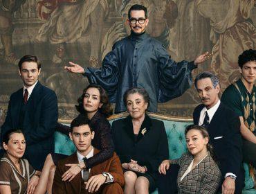 'Alguém Tem Que Morrer', minissérie espanhola da Netflix, traz roteiro envolvente e Ester Expósito no elenco