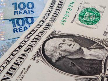 Mercado financeiro em polvorosa para saber quem foi a família brasileira que teria enviado R$ 50 bilhões ao exterior