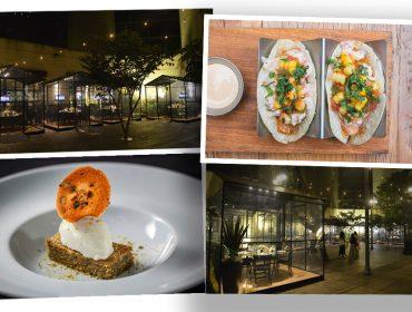 Confira os highlights do primeiro dia do festival Food Boulevard Experience no Pátio Higienópolis