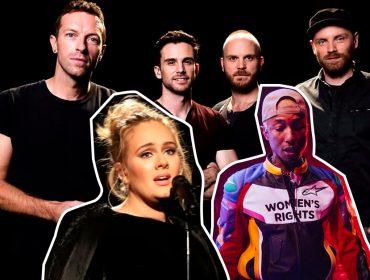 No Dia Internacional da Música, Glamurama entrega os hits que mais tocaram nas rádios nos últimos 10 anos
