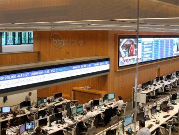 BTG compra corretora Necton por R$ 348 milhões e operação reforça atuação da área de varejo do banco