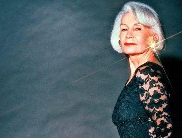 Madame Claude, dona de bordel de luxo francês, vai ganhar cinebiografia que promete entregar seus clientes famosos