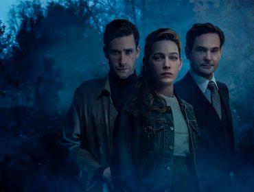Primeiro lugar no Top 10 da Netflix, 'A Maldição da Mansão Bly' é a sequência perfeita para fãs de thriller