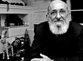 """Geração Z: No Dia do Professor, lembremos de Paulo Freire e sua máxima """"Quando a educação não é libertadora, o sonho do oprimido é ser o opressor"""""""