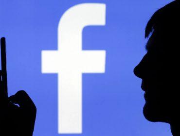 Facebook aposta em serviço que permite a interação entre vizinhos. Aos detalhes!