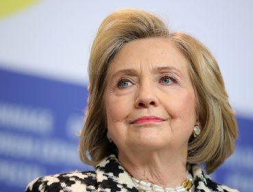No aniversário de Hillary Clinton, 4 motivos que explicam sua derrota para Trump em 2016