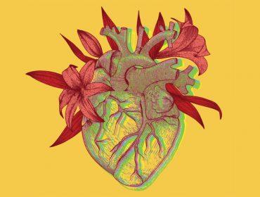Dr. Roberto Kalil Filho explica como o novo coronavírus pode afetar o coração