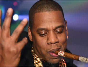 Jay-Z anuncia a sua estreia no mercado da cannabis com o lançamento da Monogram
