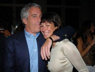 Justiça dos EUA libera transcrição dos depoimentos de Ghislaine Maxwell, cúmplice de Jeffrey Epstein