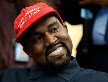 Às vésperas das eleições nos EUA, Glamurama revela algumas das opções mais inusitadas para a Casa Branca em 2021