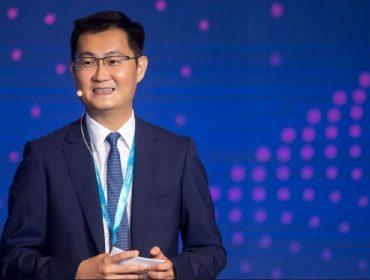 Bilionário chinês pode se tornar o homem mais rico do mundo em 2021. Quem é ele?