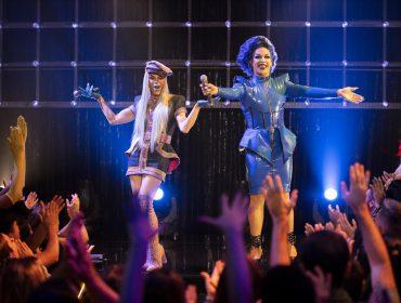 Gloria Groove e Alexia Twister vão empoderar drag queens em ascensão em novo reality da Netflix