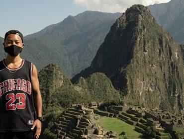 Peru abre ruínas de Machu Picchu para apenas um turista japonês depois dele esperar sete meses. Entenda!