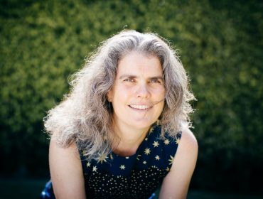 Conheça Andrea Ghez, a quarta mulher a receber o Nobel de Física