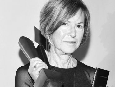 Conheça Louise Glück, a poeta americana vencedora do Prêmio Nobel de Literatura