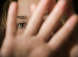 No Dia Nacional Contra a Violência à Mulher, confira as ONGS e projetos que buscam mudar essa triste realidade