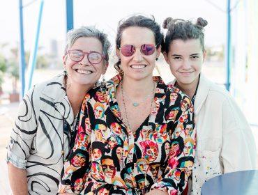 Mais uma edição da ArtRio começou nessa quarta-feira e vai até domingo na Marina da Glória, no Rio