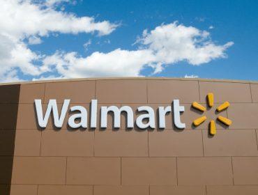 Walmart deverá faturar mais de US$ 1 bi em 2020 vendendo publicidade para si mesmo. Entenda!