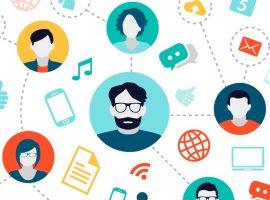 Geração Z: Como a 'sharing economy' está moldando o padrão de consumo da nossa geração?
