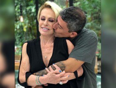 Morte prematura de Tom Veiga, o Louro José da telinha, teve repercussão até fora do Brasil