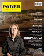 Revista Poder