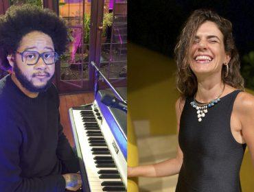 De Emicida a Mariana Aydar, confira a performance dos brasileiros no Grammy Latino 2020