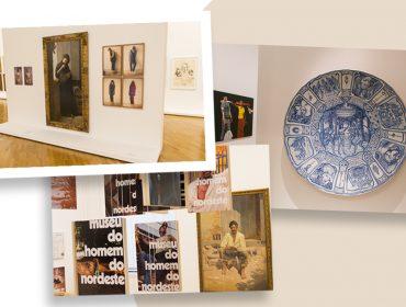 Com narrativa mais inclusiva, Pinacoteca inaugura nova apresentação com obras de mais de 400 artistas