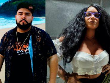 Kondzilla e Spotify unem forças para reforçar a importância cultural do funk no podcast 'No Passinho do Funk'