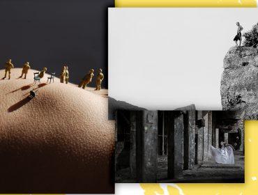 Iguatemi apoia a segunda edição do SP-Foto Viewing Room que celebra a fotografia e videoarte do Brasil