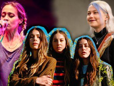 Grammy 2021 anuncia indicados e categoria de melhor performance de rock é dominada por mulheres