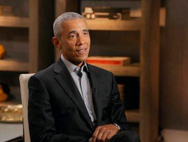 Livro de Barack Obama vende quase 2 milhões de exemplares logo na primeira semana e promete bater recordes