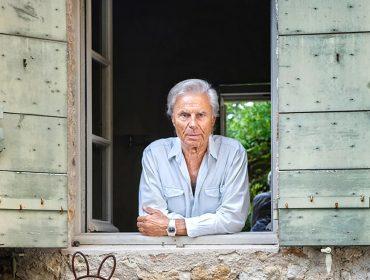 François Catroux