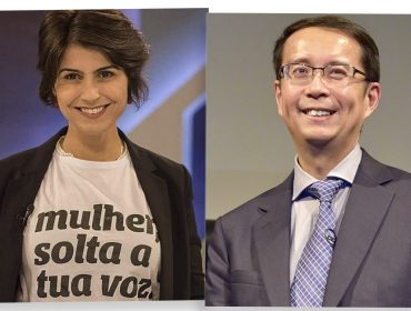 """PODER Online destaca as movimentações nas campanhas eleitorais do Brasil, quem é o criador do milionário """"dia do solteiro"""" chinês e mais"""
