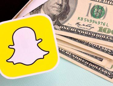 Snapchat mira no TikTok e cria novo recurso com o qual promete distribuir US$ 1 mi por dia