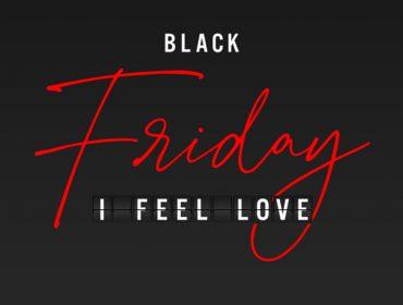 Iguatemi 365 vai ter Black Friday com descontos de até 70%. Aos detalhes!